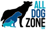 All Dog Zone